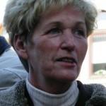 Ursula Ansorge