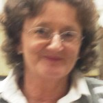 Karin Jaschinski