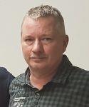 Bernd Saslona