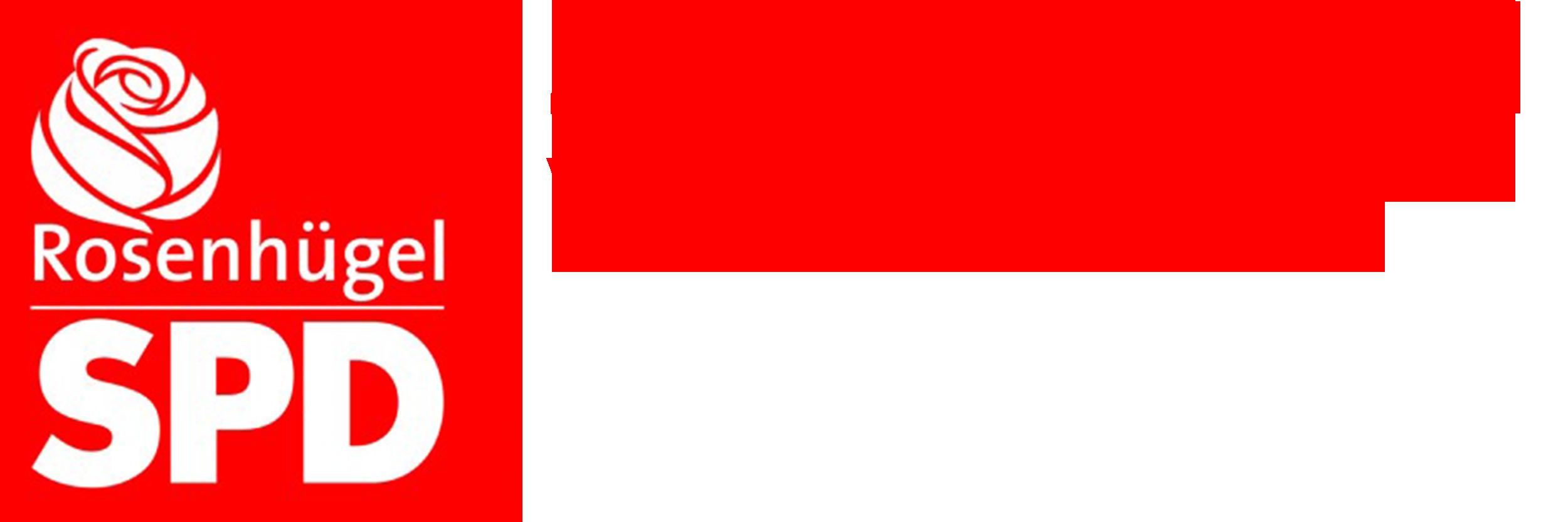 SPD Rosenhügel