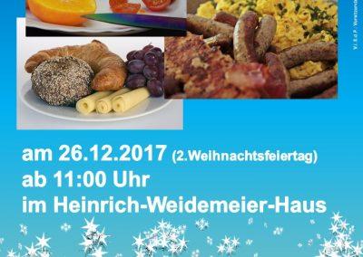 Plakat Mittagstisch 2017-12-26