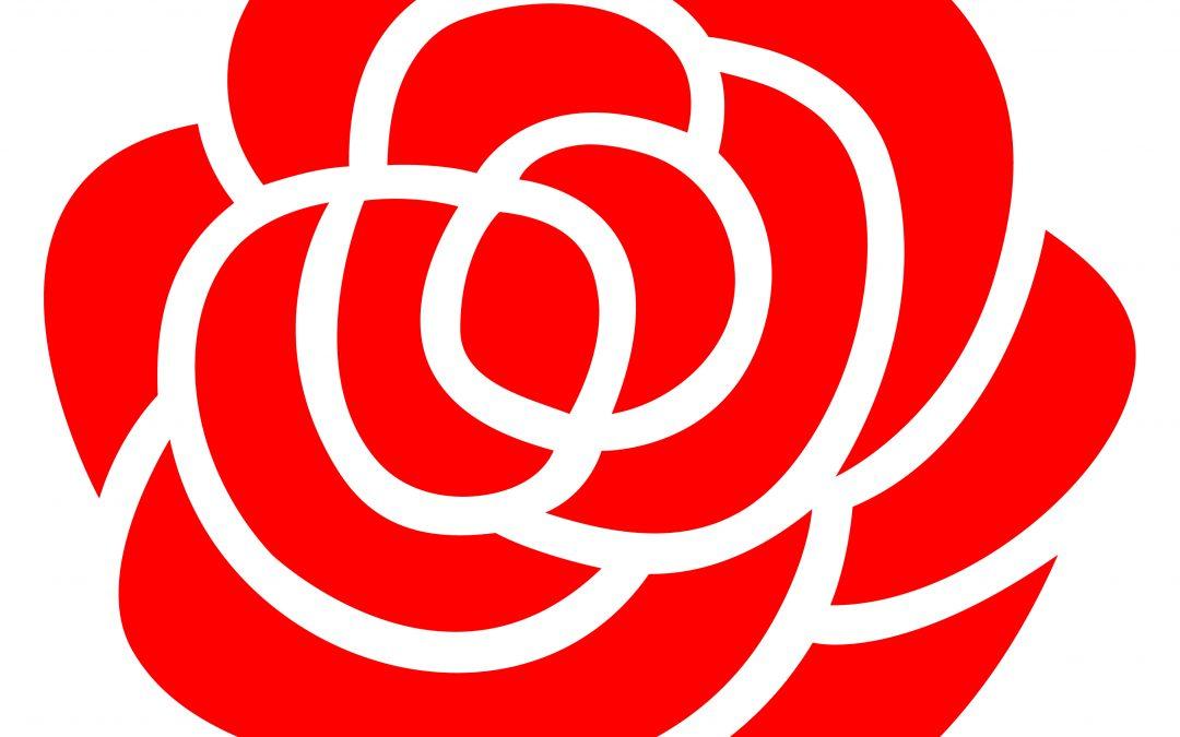 Aufruf zum 1. Mai 2020: Solidarität!